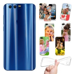 Cover Personalizzate Honor 9 con foto