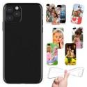 Cover personalizzate iPhone 11 Pro Max con foto