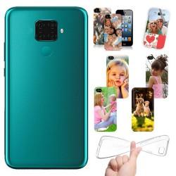 Cover Huawei Mate 30 Lite personalizzate con foto