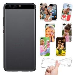 Cover Personalizzate Huawei P10 con foto