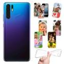 Cover Personalizzate Huawei P30 Pro con foto
