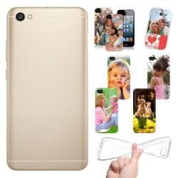 Cover Personalizzate Xiaomi Redmi Note 5A con foto
