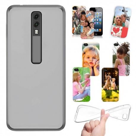 Cover Vodafone Smart N10 personalizzate con foto