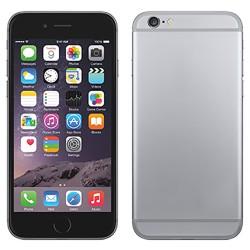 Cover personalizzate IPHONE 6 6s personalizzata con foto
