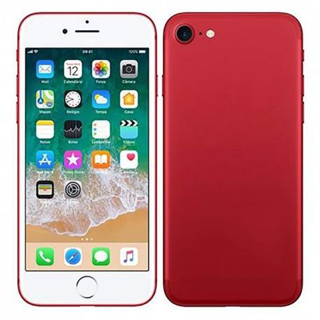 Cover Personalizzate iPhone 8 con foto