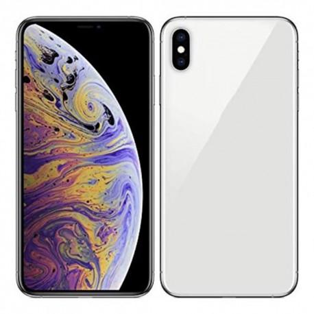 Cover Personalizzate iPhone XS con foto