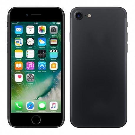 Cover iPhone SE 2020 personalizzata con foto