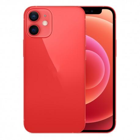 Cover personalizzate iPhone 12 Mini personalizza con foto -