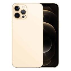Cover iPhone 12 Pro personalizzata con foto
