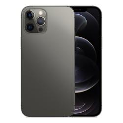 Cover iPhone 12 Pro Max personalizzata con foto