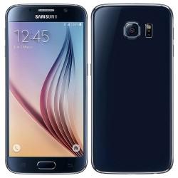Cover Personalizzate Samsung S6 G920 con foto