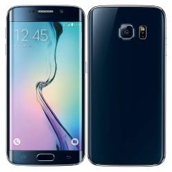 Cover Personalizzate Samsung S6 Edge G925 con foto