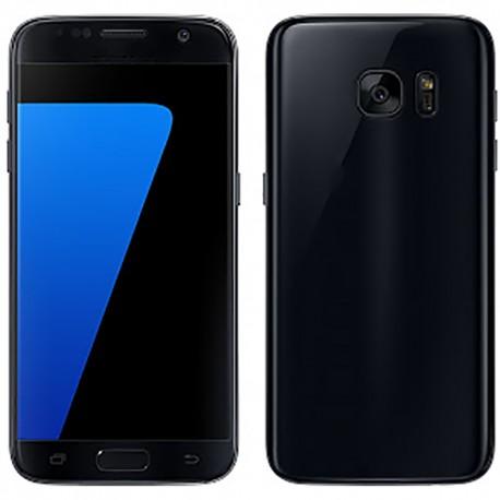 Cover Personalizzate  SAMSUNG S7   G930 con foto