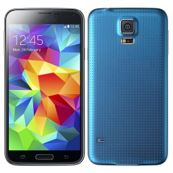 Cover personalizzate SAMSUNG S5 G900  con foto