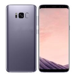Cover Personalizzate Samsung S8 con foto