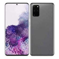 Cover Samsung Galaxy S20 Plus G985 personalizzate con foto