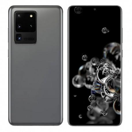 Cover Samsung S20 Ultra G988 personalizzate con foto