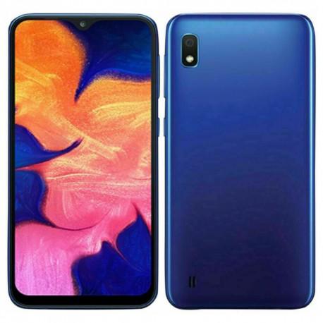 Cover personalizzate Samsung Galaxy A10 A105 con foto