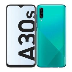 Cover Samsung A30s A307 personalizzate con foto
