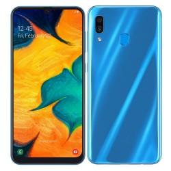 Cover personalizzate Samsung Galaxy A30 A305 con foto