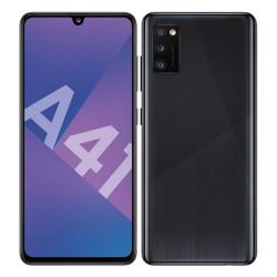 Cover personalizzate Samsung Galaxy A41 A415 con foto