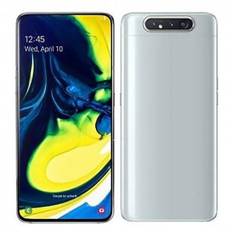 Cover Samsung Galaxy A80 A805 personalizzata con foto