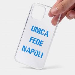 Cover personalizzata Napoli cod12