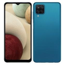 Cover Samsung Galaxy A12 A125 personalizzate con foto