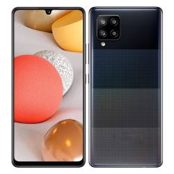 Cover Samsung Galaxy A42 5G A426 personalizzate con foto
