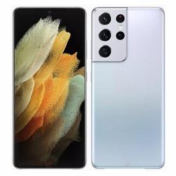 Cover Samsung Galaxy S21 Ultra G998 personalizzate con foto