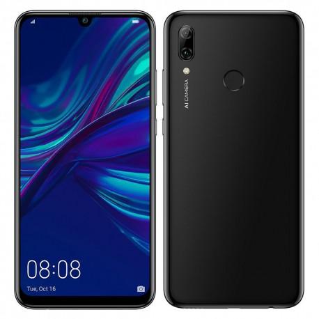 Cover Personalizzate Huawei P Smart 2019 con foto