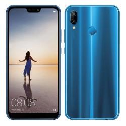 Cover Personalizzate Huawei P20 Lite con foto