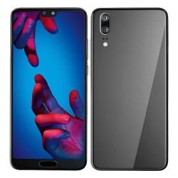 Cover Personalizzate Huawei P20 con foto