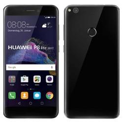 Cover Personalizzate Huawei P8 Lite 2017 con foto