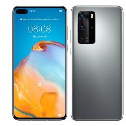 Cover Huawei P40 personalizzata con foto