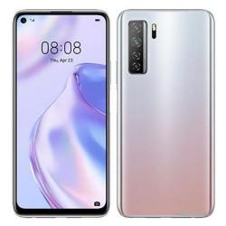 Cover Huawei P40 LITE 5G personalizzata con foto
