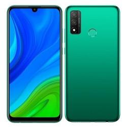 Cover Huawei P Smart 2020 personalizzate con foto