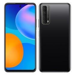 Cover Huawei P Smart 2021 personalizzate con foto