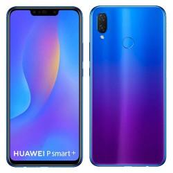 Cover Personalizzate Huawei P Smart Plus con foto