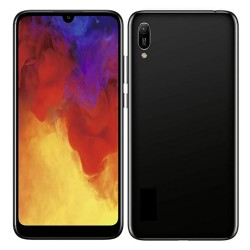 Cover personalizzate Huawei Y6 2019 con foto