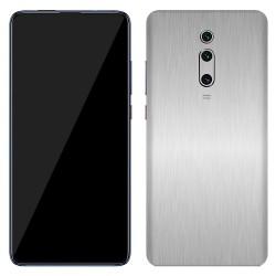 Cover Xiaomi Redmi Mi 9t personalizzate con foto