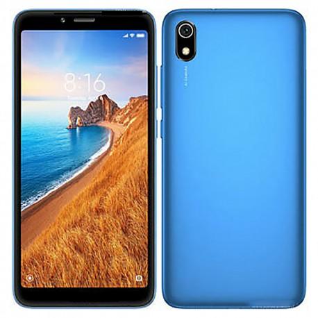 Cover Xiaomi Redmi 7A personalizzate con foto -