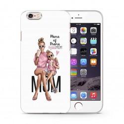 Cover per cellulare personalizzata festa della mamma 18