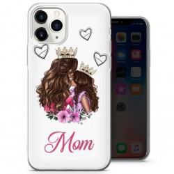 Cover per cellulare personalizzata festa della mamma 24