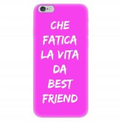 Cover Che fatica la vita da best friend - mod8
