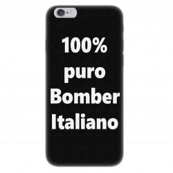 Cover 100% puro Bomber italiano - mod10