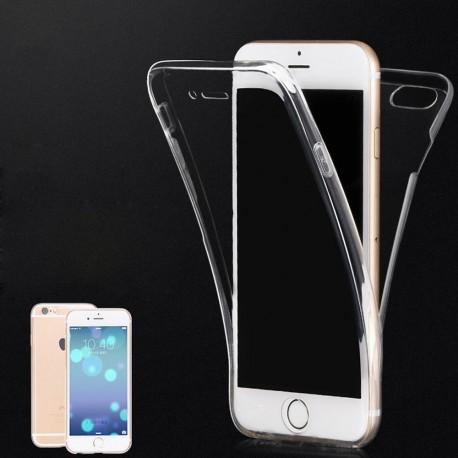 iphone 7 360 -
